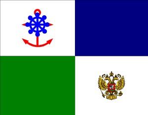 flag_alpha