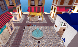 new_tortuga_square