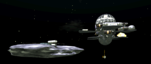 orbital_base