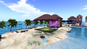 tiki_beach