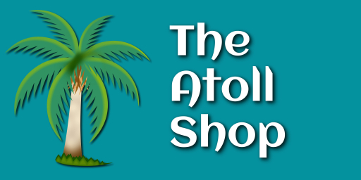 Atoll_Shop