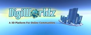 platformcommunities