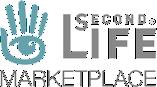 sl-mkt-logo-5139da0a95e3489d81efcc3a2dbaea86