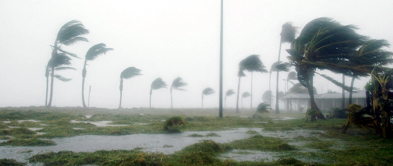 atoll_hurricane